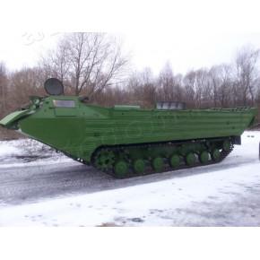ПТС-2